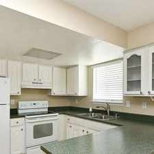 Rental info for 2 Bedrooms House In Aurora in the Prides Crossing area