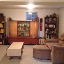 Rental info for Apartment For Rent In Colorado Springs. in the Colorado Springs area