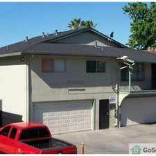 Rental info for Beautifully Remodeled 2 Bed / 1 Bath in Antioch