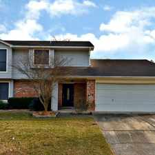 Rental info for 3250 Old Chapel Drive in the Houston area