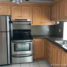 Rental info for 6545 Indian Creek Drive #209 in the Miami Beach area