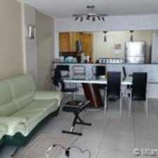 Rental info for 3800 South Ocean Drive #1123 in the Hallandale Beach area