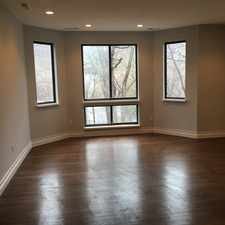 Rental info for 999 Whalley Ave in the New Haven area