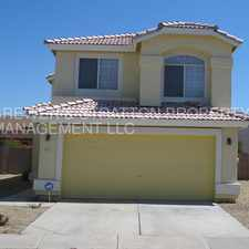 Rental info for 3719 E Inverness Ave #37-Amazing Mesa Rental Home Priced Right! CALL NOW! in the Mesa area