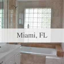 Rental info for 3 Bathrooms - Come And See This One. Washer/Dry... in the Miami area