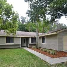 Rental info for Apartment Only For $1,675/mo. You Can Stop Look... in the 34695 area