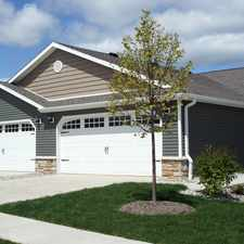 Rental info for Chatham Glen in the Plainfield area