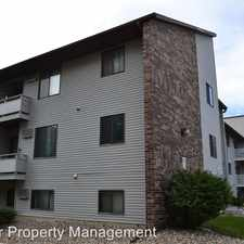 Rental info for 2300 Mortensen in the Ames area