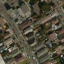 Rental info for 98th Ave B, Oakland, CA 94603 in the Oakland area