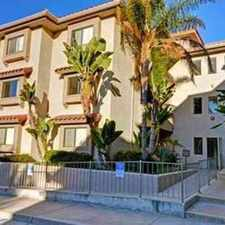 Rental info for 4th Ave #308, Chula Vista, CA 91910 in the Sunbowl area