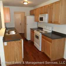Rental info for 8119 DOREEN AVE in the Fort Worth area