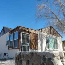 Rental info for 205 BARSTOW ROAD