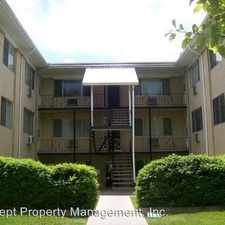 Rental info for 1150 East Garfield Avenue - 09 in the Salt Lake City area