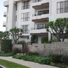 Rental info for 2600 Panorama Drive #203 in the Long Beach area