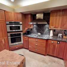 Rental info for 23 Kingston Ct - Marketing