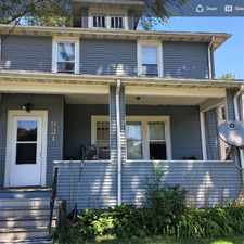Rental info for #1 921 11th Ave N in the Fargo area