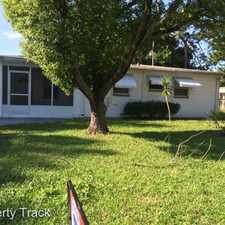 Rental info for 1720 77th Ave N