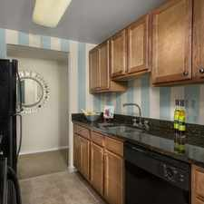 Rental info for Colvin Woods Apartments