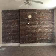 Rental info for 4134 iowa in the St. Louis area