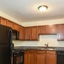 Rental info for 4 Spacious BR In Romeoville in the Lockport area