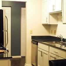 Rental info for 2 Bedrooms Apartment - If You Are Looking For C... in the Edina area