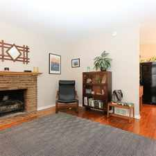 Rental info for This Updated Duplex Has So Much To Offer! in the Minneapolis area