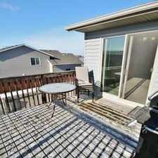 Rental info for Kurt Host And Bring You Another Great Home. Pet... in the Rochester area