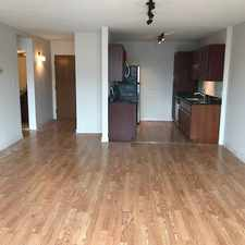 Rental info for 606 East Woodland Park Avenue #411 in the Chicago area