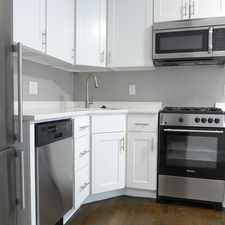 Rental info for Clearway St in the Fenway - Kenmore - Audubon Circle - Longwood area