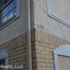 Rental info for 5120 Temple Height #D in the Temple Terrace area