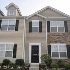 Rental info for 1725-1206 TW Alexander Drive in the Durham area