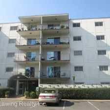 Rental info for 2503 Roswell Ave Unit 501 in the Charlotte area