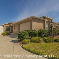 Rental info for 2035 Countrywind Ct.