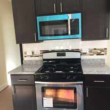 Rental info for 4815 N. kildare 1 in the North Mayfair area