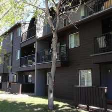 Rental info for Glenbow Manor in the Calgary area