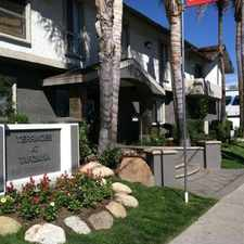 Rental info for 5919 Reseda Boulevard #40 in the Los Angeles area