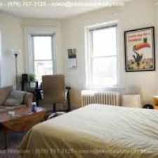Rental info for Orkney Rd & Strathmore Road in the Boston area