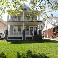 Rental info for This Charming Duplex Could Be Your New Home. in the Union - Miles Park area