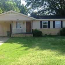 Rental info for Beauitful Home in the Valey Forge Civic League area