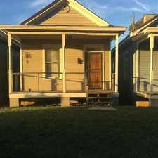 Rental info for Charming Studio, 1 Bath. Washer/Dryer Hookups! in the Memphis area