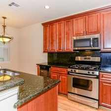Rental info for House - Houston - Ready To Move In. Washer/Drye... in the Houston area
