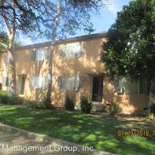 Rental info for 520 S. Pacific Ave. in the Los Angeles area