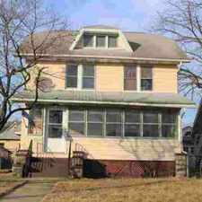 Rental info for 1618 W 4th Street Williamsport Three BR, Charming 2 Story home