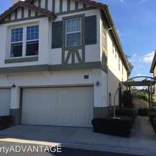 Rental info for 669 Sweet Pea Place
