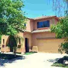 Rental info for 3622 E PARKVIEW Drive Gilbert Three BR, this home offers two in the Gilbert area