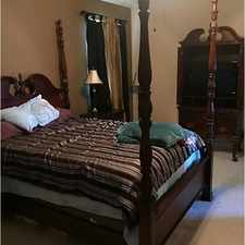 Rental info for House For Rent In Baytown. in the Baytown area