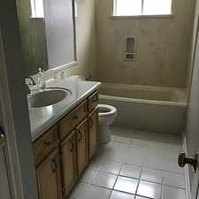 Rental info for Gorgeous Remodeled Brick 3/2/2 In A Great Neigh... in the Texas City area