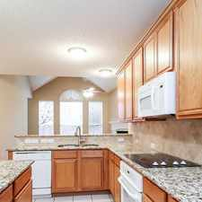 Rental info for This Inviting Home Offers Plenty Of Living Spac... in the Mansfield area