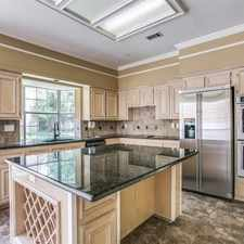 Rental info for 5 Bed, 3.50 Bath, Safe Neighborhood in the Fort Worth area