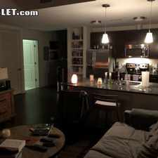 Rental info for Two Bedroom In Wake (Raleigh) in the Raleigh area
